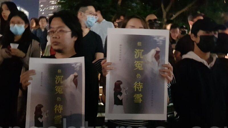 香港歲末連發命案 港警:無可疑