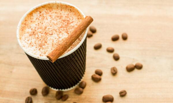 咖啡怎樣喝更健康?專家教你7個方法