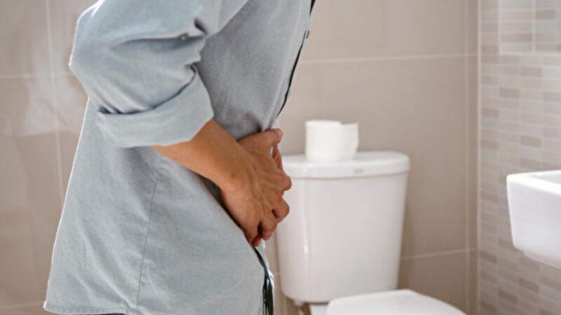 夜间频尿睡不好 有8大原因 医师教你摆脱(组图)