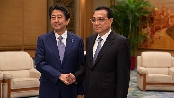 """袁斌:成都""""飞车党事件""""与痛风酒发明人猝死"""