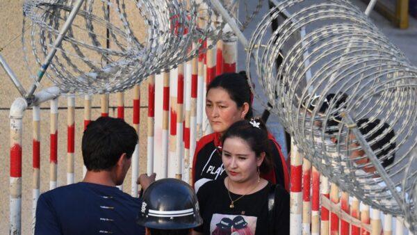 新疆人权法是什么?一文读懂