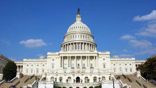 制裁迫害法輪功者 美國政要支持採取行動