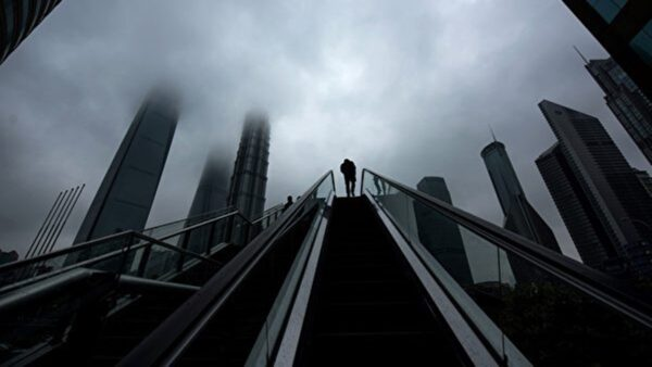 【2019盤點】中國十大富豪的生死劫