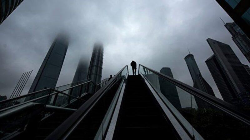 【2019盘点】中国十大富豪的生死劫