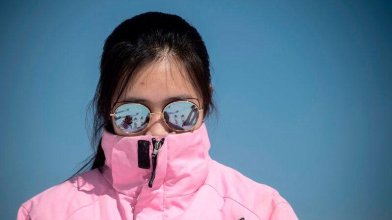 河北未成年少女 被輸送給公安局書記、人大代表