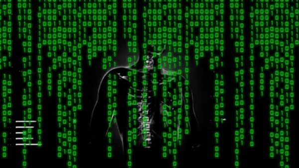 中共出動「網路大炮」 攻擊香港抗爭者論壇