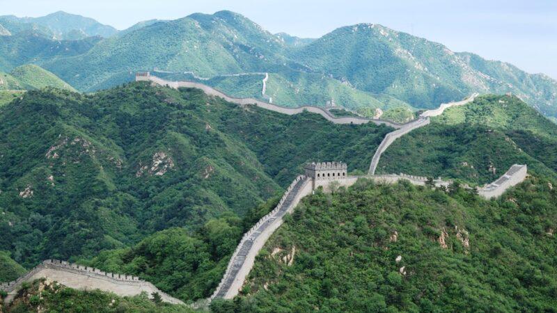 李旭彤:挖掘五千年文明惊世宝藏(2)