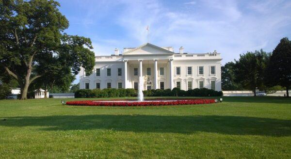 第一階段協議美國關稅不變 提防中共耍流氓