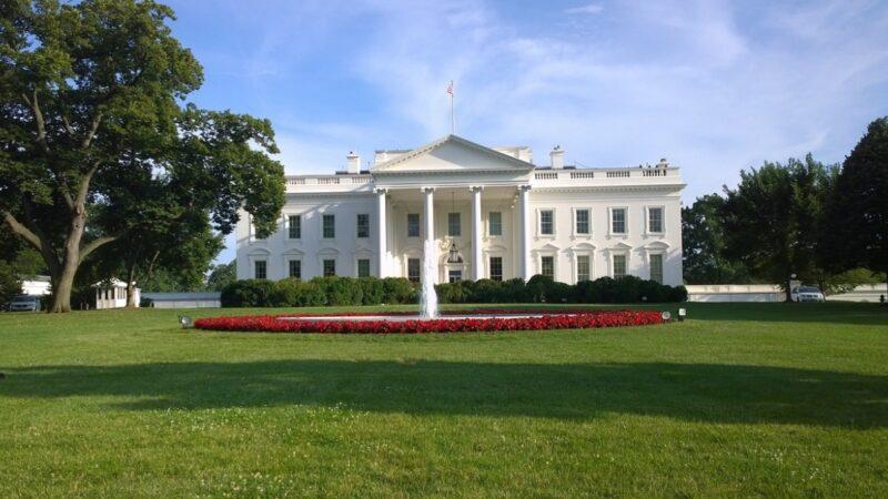 第一阶段协议美国关税不变 提防中共耍流氓