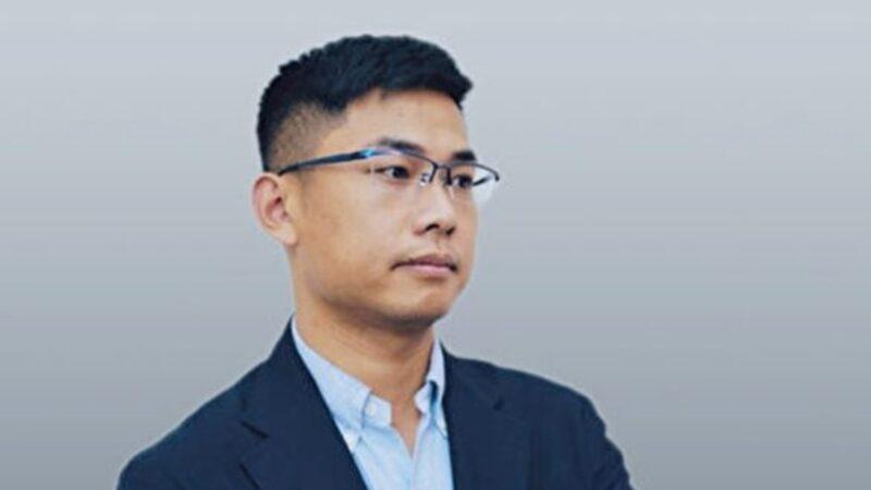 横河评论:王立强投诚为何掀巨浪