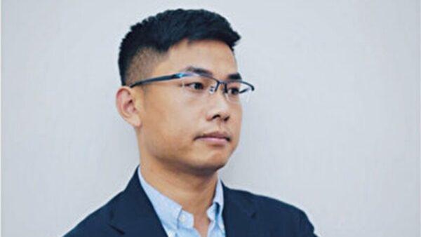 王立強披露逼退李源潮內幕 曝賈躍亭樂視網背景