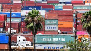 穆迪分析警告 全球供應鏈噩夢正變得更糟