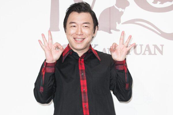 黄渤饰教练引争议 《中国女排》或无缘新年档