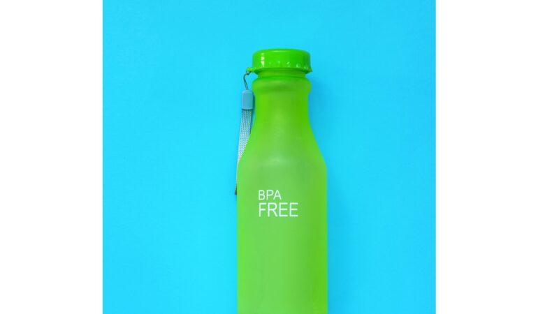 不含BPA就安全嗎?替代品BPS也許更有害