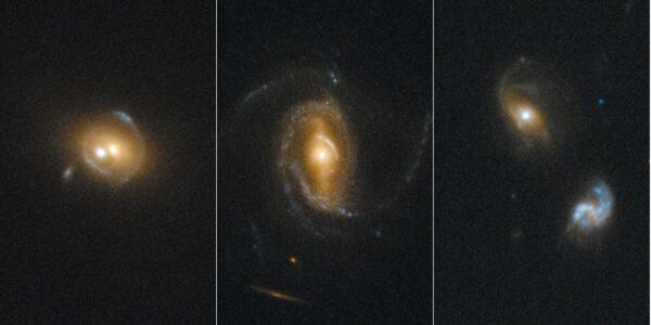 新觀測發現鄰近宇宙膨脹更快 科學家驚訝