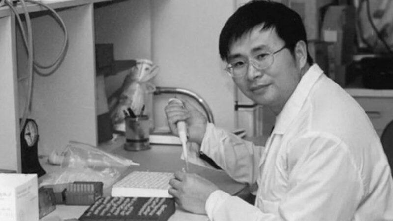 中国工程院院士李宁被判刑12年 伙同他人涉贪3410万余元