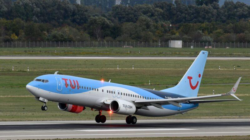 乌克兰客机坠毁伊朗 176人全罹难(视频)