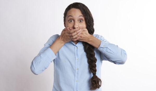 感冒說話多聲音沙啞 8款食療潤肺清音(組圖)