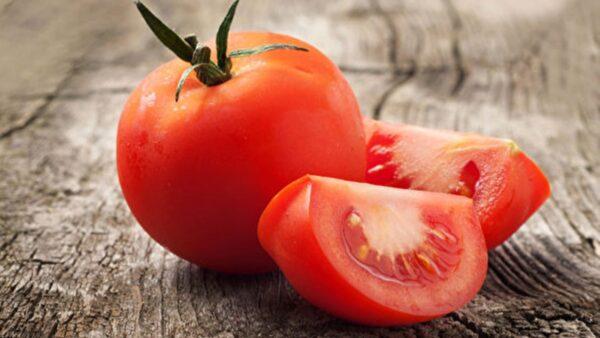 想有個好氣色?這12種食材幫妳調理氣血(組圖)