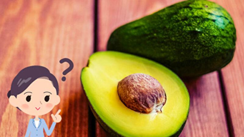 日本300名醫票選健康食物TOP10 第一名你想不到(組圖)