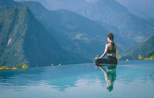 學會「放棄」和「放鬆」 找回健康的自律神經(組圖)