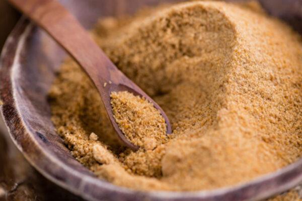 代替精製糖的11種天然糖(組圖)