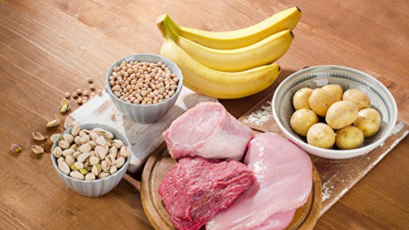 天冷嗜睡怎麼辦?營養師薦5種提神營養素和好菌