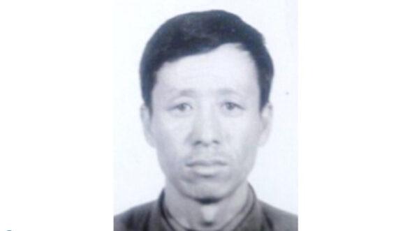 黑龙江男子病重仍遭非法拘留 9天后病亡