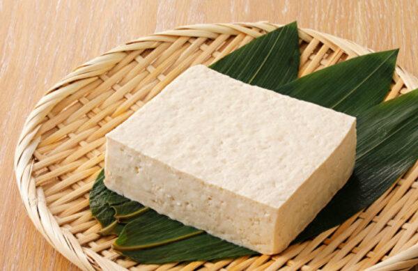 豆腐能減肥 對女性有益 營養師教減肥最佳吃法(組圖)