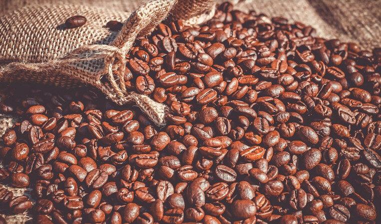 喝咖啡的四個誤區 你知道多少?(組圖)