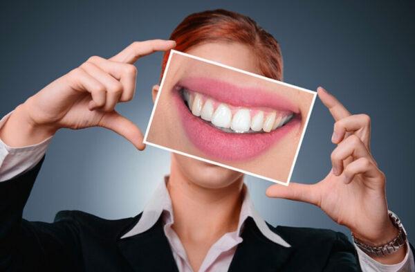 別讓牙齒走不歸路 牙齦發炎8大原因一定要知道(組圖)
