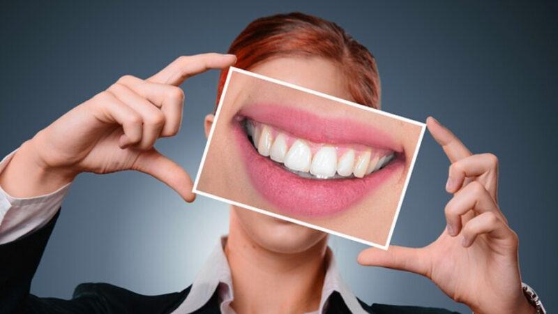 别让牙齿走不归路 牙龈发炎8大原因一定要知道(组图)