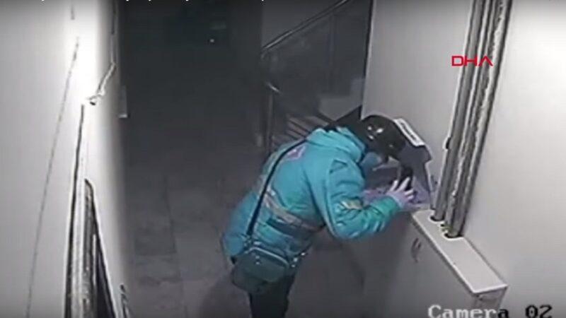 在披薩上吐口水 土耳其外送員遭求處18年徒刑