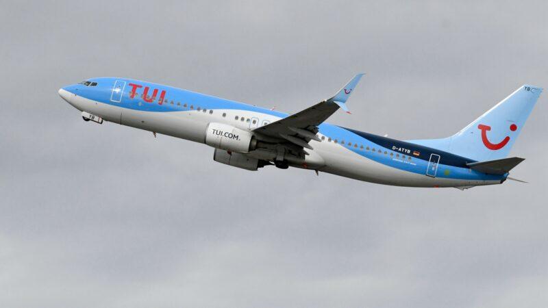 一架波音客機墜毀伊朗 約180乘客生死未卜