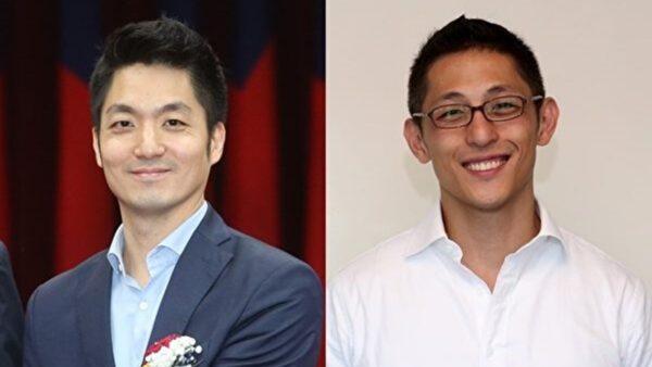 【直播回放】民進黨立委候選人吳怡農記者會