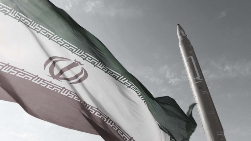 伊朗宣稱不尋求戰爭  陸專家:伊方刻意避免美軍傷亡