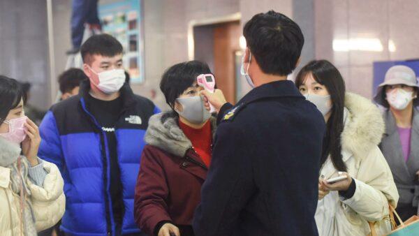 【拍案驚奇】史無前例!武漢黃岡鄂州相繼封城疫情到底多重?