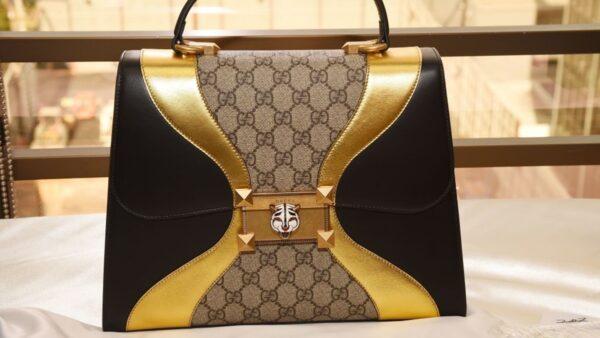 組圖:2019網搜最多的十大奢侈品牌