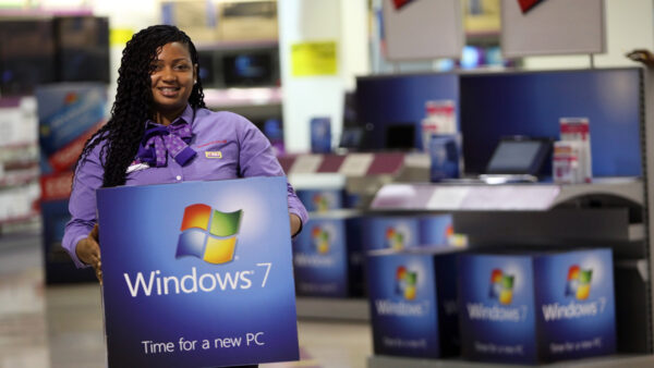 Win7 不想升级到 Win10?8招安心用旧机