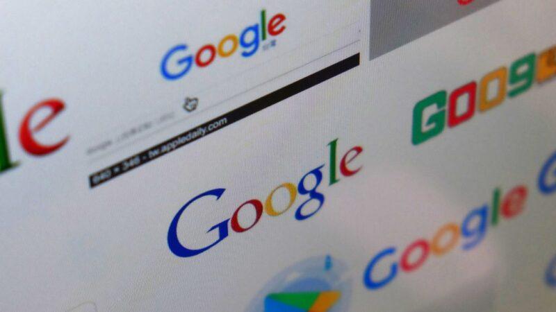 防武汉肺炎 传Google台湾关闭至2/3 香港在家工作