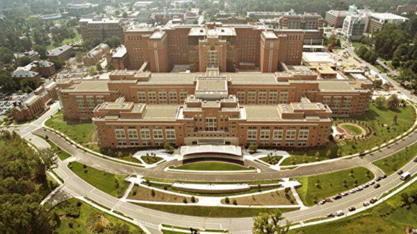 【2019盤點】六大案 透視美中醫療領域新戰場