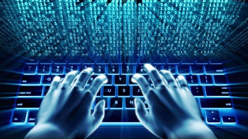 应对中共互联网威胁 美即将完成政府防御战略