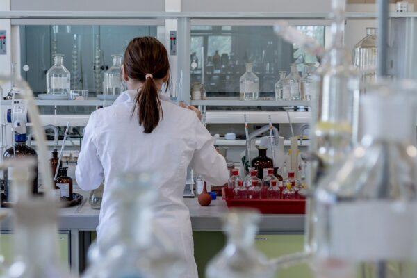武漢疫情增至59例 官稱排除SARS 病原仍未知
