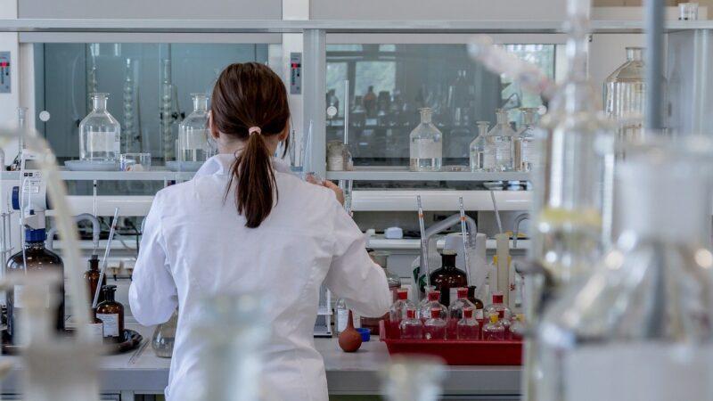 武汉疫情增至59例 官称排除SARS 病原仍未知