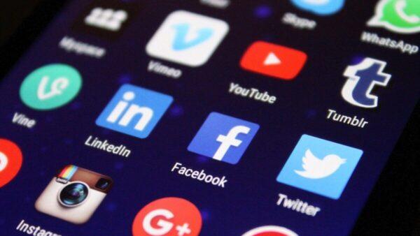 【名家专栏】社交媒体成为教师有效交流平台