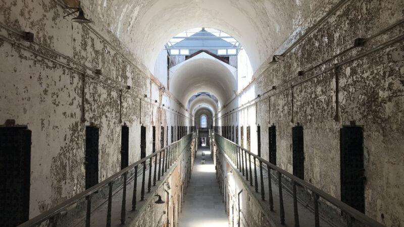 巴拉圭逾75名囚犯挖地道越狱 含6名杀人犯