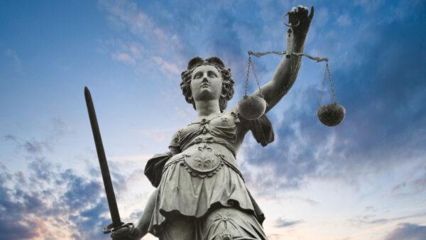 王赫:從三訴案看武漢當局迫害法輪功之慘烈