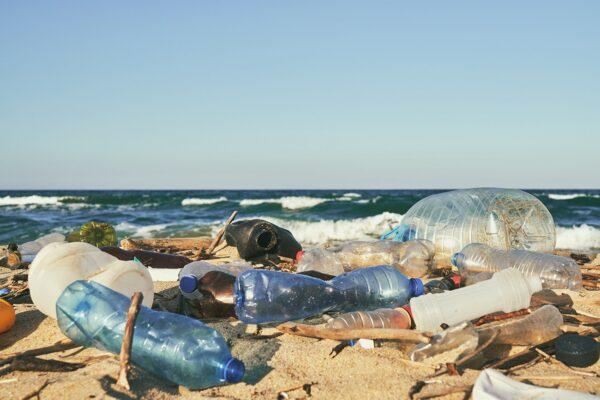 生物塑料真的环保吗?