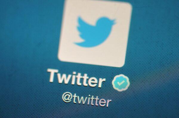 季度營收首超10億 推特收盤大漲15%