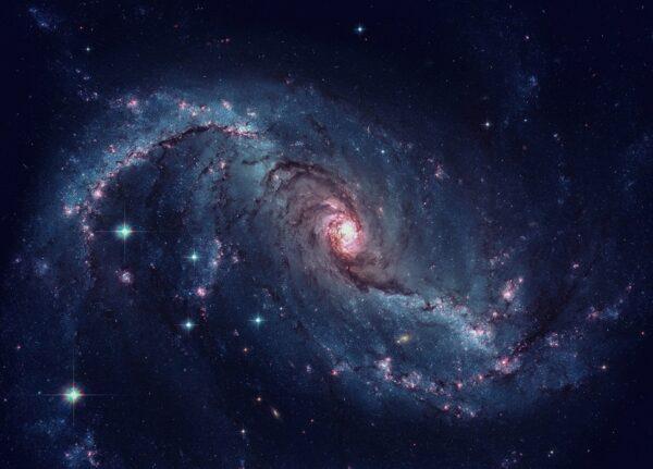 宇宙中最大的结构是什么?